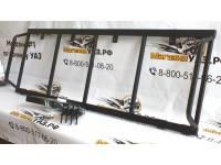 Багажник на УАЗ 3303, 4 опоры