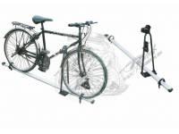 Крепление на крышу для перевозки велосипеда (велобагажник) P0113 PJ-I095