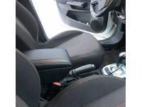 Подлокотник Опель Корса (Opel Corsa 2008)