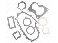 Ремкомплект прокладок РК АДС (8 шт.) (№079)