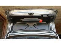 Обивка крышки багажника Лада Веста