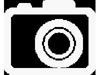 Комплект сцепления (а/м Газель-Бизнес, Next с дв.УМЗ-4216, А274, А275 (Evotech) KNG-1601000-63